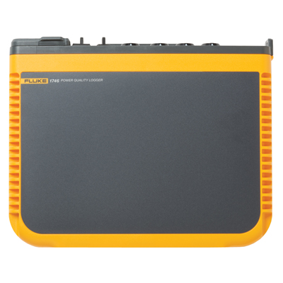 Fluke FLUKE-1746/15/EUS Power Quality Logger w/ 24in 1,500A iFlex