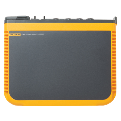 Fluke FLUKE-1748/30/EUS Power Quality Logger w/ 24in 3,000A iFlex