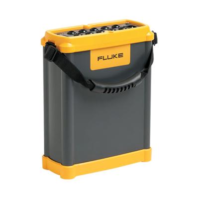Fluke FLUKE-1750-TF/ET Power Quality Recorder w/ Current Probes