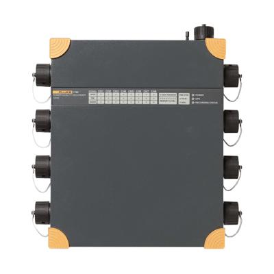 Fluke FLUKE-1760 BASIC Basic Power Quality Recorder