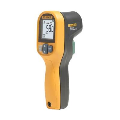 Fluke 59 Max Handheld IR Thermometer