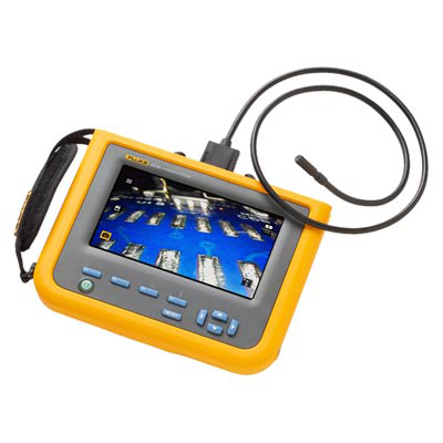 Fluke DS701 Diagnostic Probe