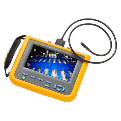 Fluke DS703 Diagnostic Probe