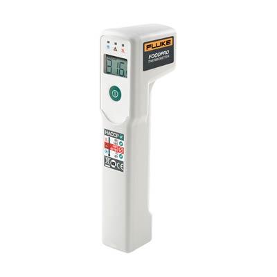 Fluke Food Pro IR Food Thermometer