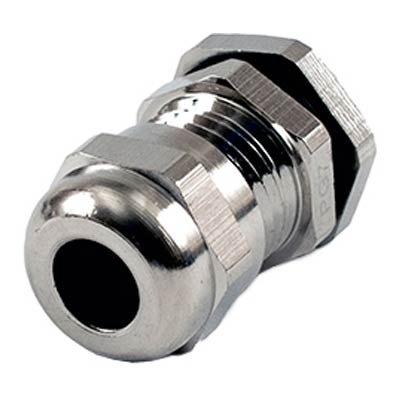 Hammond 1427BCGPG7 Cable Gland