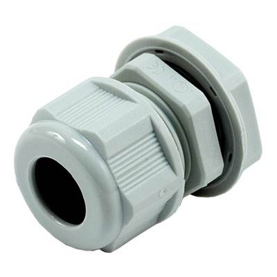 Hammond 1427NCGPG13G Cable Gland