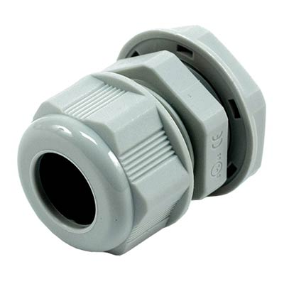 Hammond 1427NCGPG16G Cable Gland