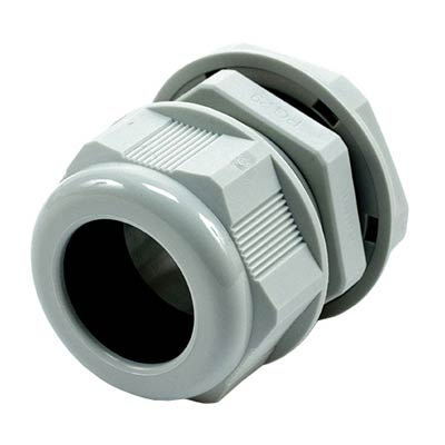 Hammond 1427NCGPG29G Cable Gland