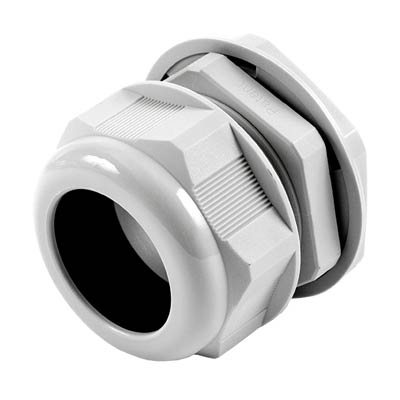 Hammond 1427NCGPG42G Cable Gland