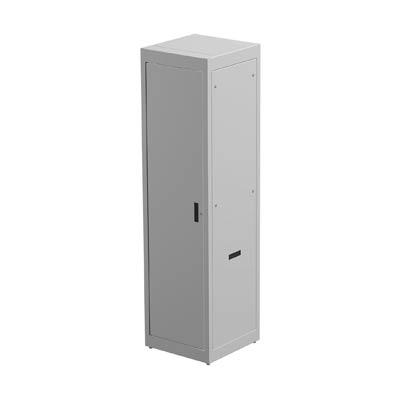 Hammond C2RR194223LG1  Rack Cabinet