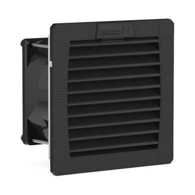 Hammond PF11000T12BK Enclosure Filter Fan