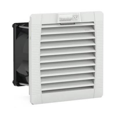 Hammond PF11000T12LG230 Enclosure Filter Fan