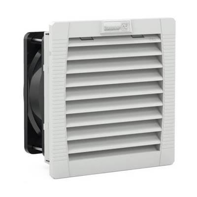 Hammond PF22000T12LG Enclosure Filter Fan