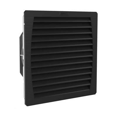 Hammond PF33000T12BKSL Enclosure Filter Fan