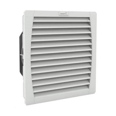 Hammond PF33000T12LGSL Enclosure Filter Fan