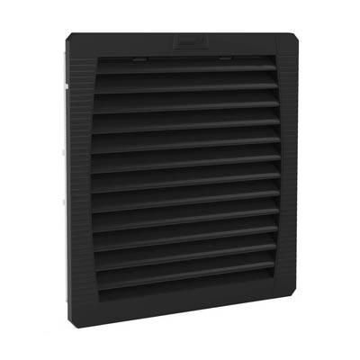 Hammond PF42500T12BK24 Enclosure Filter Fan