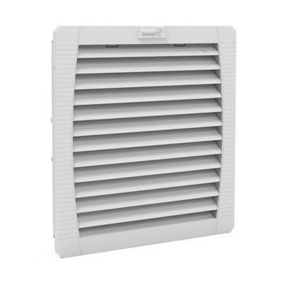 Hammond PF42500T12LG24 Enclosure Filter Fan