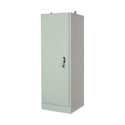 Hammond PJFS722525 Fiberglass Enclosure