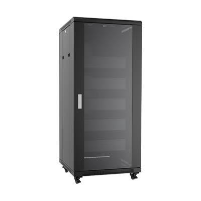 Hammond RB-AV18  Rack Cabinet
