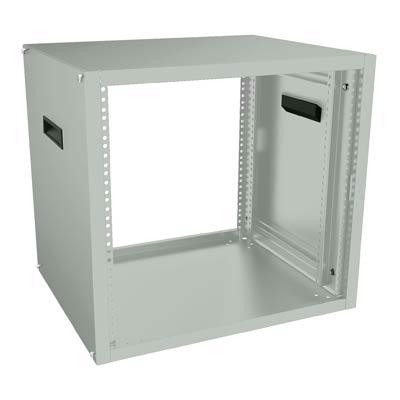Hammond RCHS1902217LG1 Desktop Rack