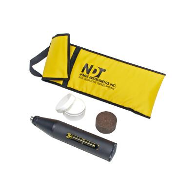 James Instruments W-M-250 Manual Rebound Hammer