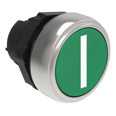Lovato LPCB1113 Push Button