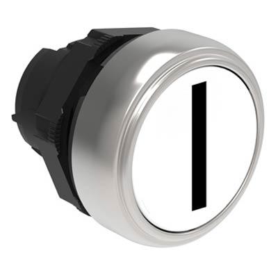 Lovato LPCB1118 Push Button