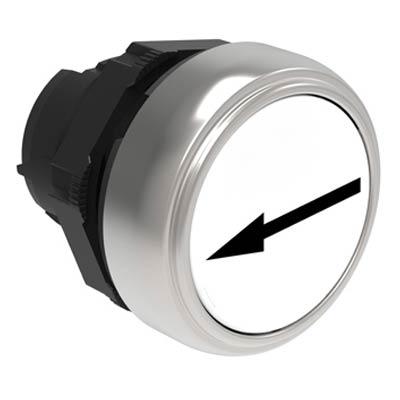 Lovato LPCB1148 Push Button