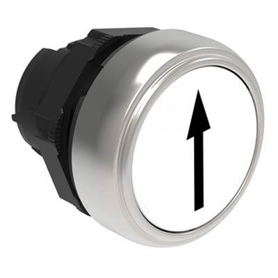 Lovato LPCB1158 Push Button