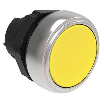 Lovato LPCQ105 Push Button