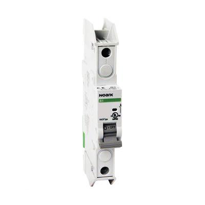 Noark B1NQ1B0.5T Mini Circuit Breaker