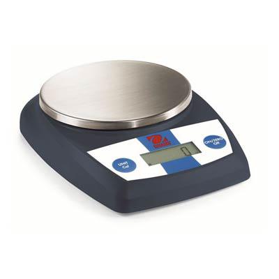 OHAUS CL5000F Portable Balance