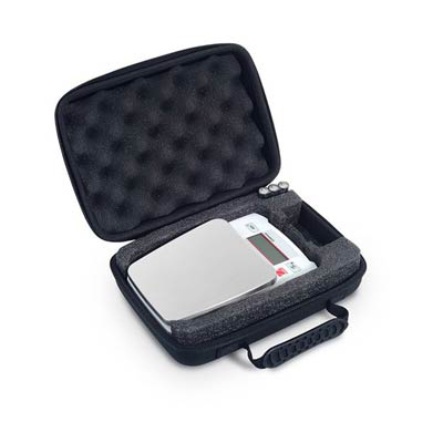 OHAUS CX5200F Portable Balance