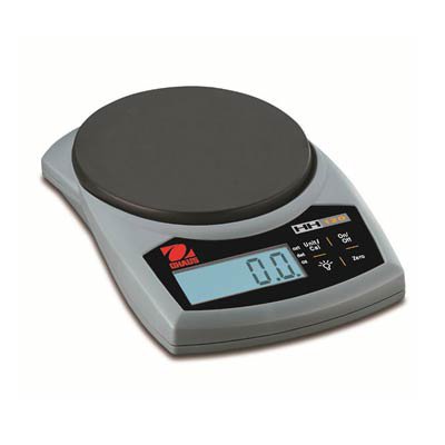 OHAUS HH120 Portable Balance