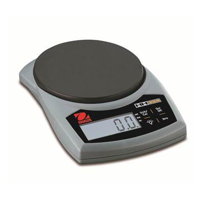 OHAUS HH320 Portable Balance