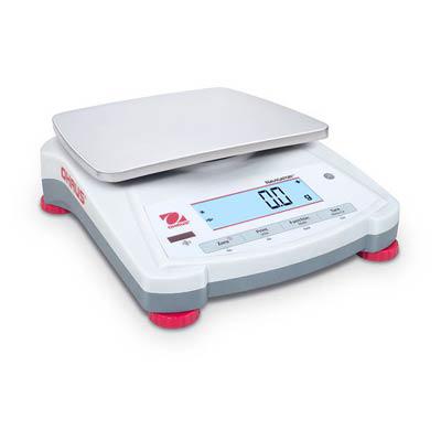OHAUS NV2201 Portable Balance
