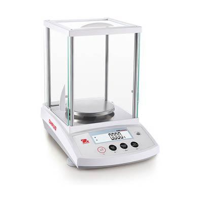 OHAUS PR322N/E Precision Balance