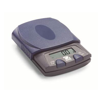 OHAUS PS251 Portable Balance