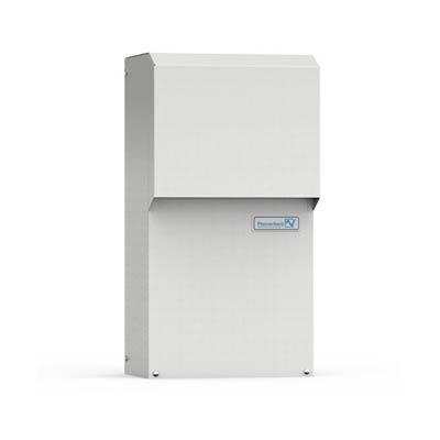 Enclosure Air Conditioning Unit