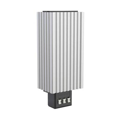 Pfannenberg FLH 045 FLH 150 Series Enclosure Heater
