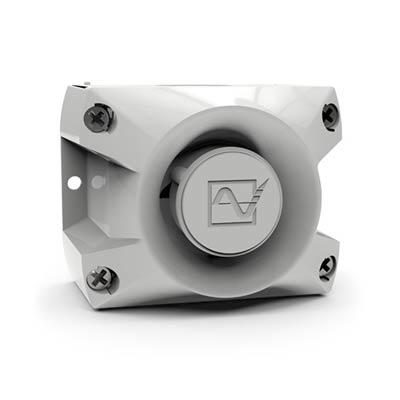 Industrial Sounder