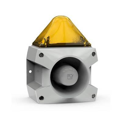 Pfannenberg PA X 10-10 Audible Alarm