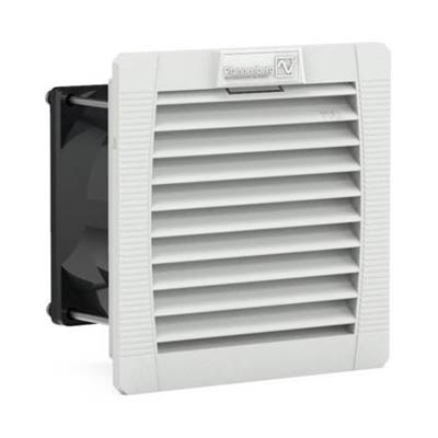 Pfannenberg PF 11000 Filter Fan