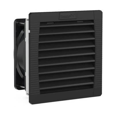 Pfannenberg PF 22000 Filter Fan