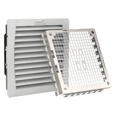 Pfannenberg PF 32000 EMC Filter Fan