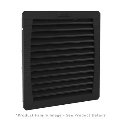Pfannenberg 11642803110 Filter Fan