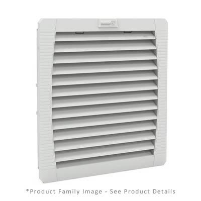 Pfannenberg 11642803115 Filter Fan