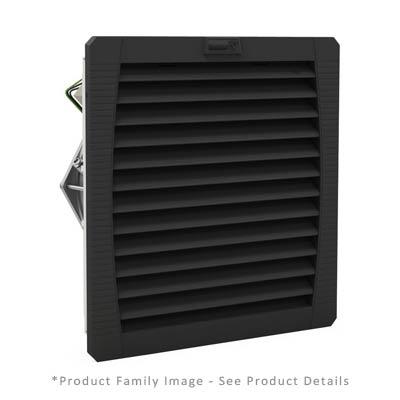 Pfannenberg 11643153110 Filter Fan