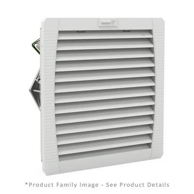 Pfannenberg 11643153115 Filter Fan