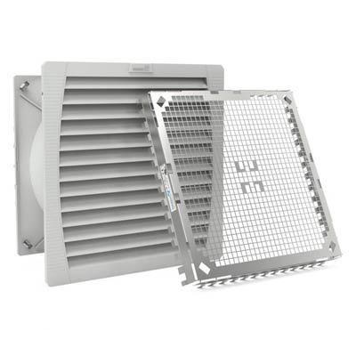 Pfannenberg PF 66000 EMC Filter Fan